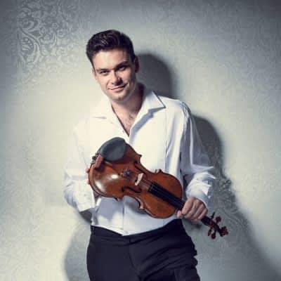 Jiří Vodička